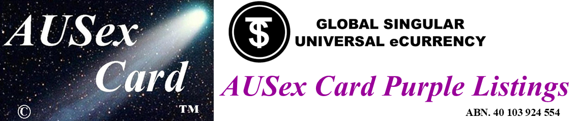 Australian Express Card Pty Ltd